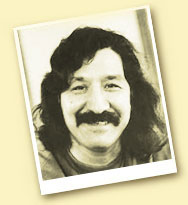 Leonard Peltier - another American hero - in prison for life