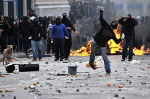 Greece-riots1